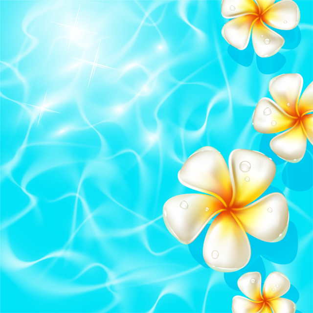 Beautiful_summer_vector_background_S[1]