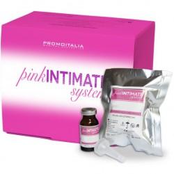 Pinkintimate system商品画像